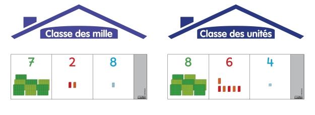 728 864 - cartons montessori
